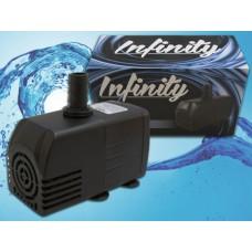 Infinity 400 GPH Water Pump